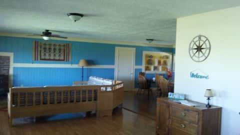 Private Suite Near Mesa Verde