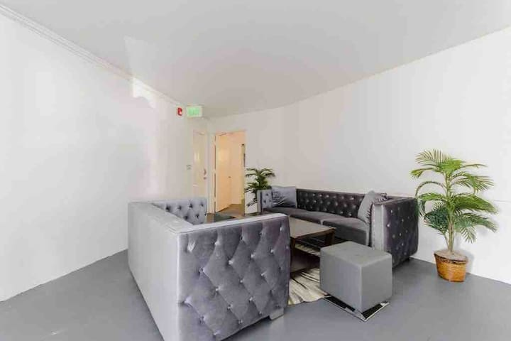 ★ Family Friendly  2bedroom apartment ★