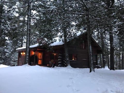 Gunflint Trail Camp Cedar Ridge Grand Marais, Mn