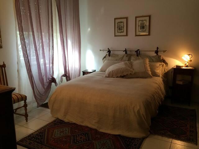 A casa di MARI - Parabiago - Appartamento
