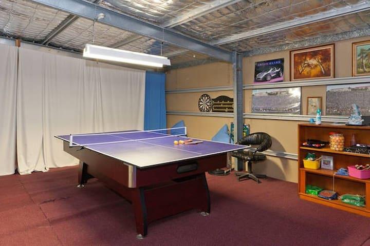 Budget Bed in Bald Hills! (Brisbane North)