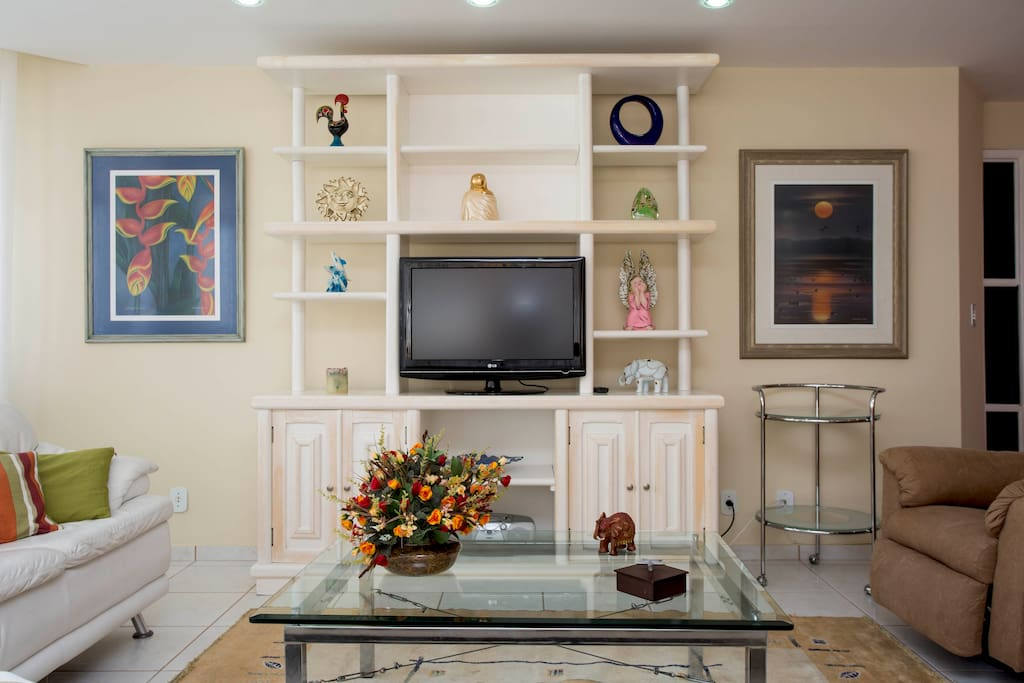 Sala | Living room - 02