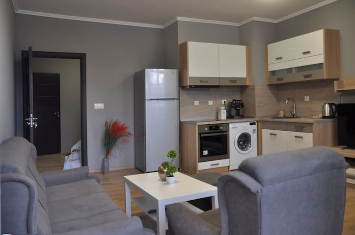 Your Place Apartments 2 bedrooms