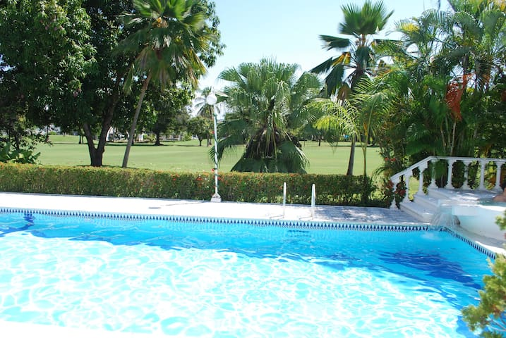 Beautiful House  - Condominio Campestre El Peñon
