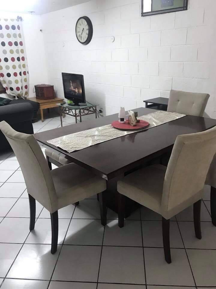 Habitación en Cancún centro ,Excelente Ubicación.
