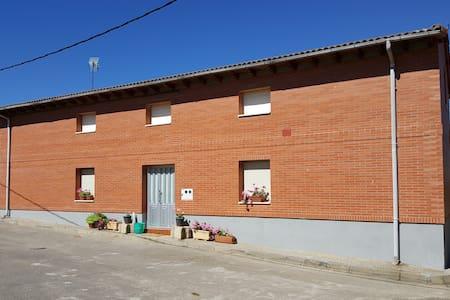 Casa Emilio, una casa con historia