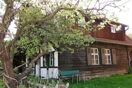 Annel´s Chalet