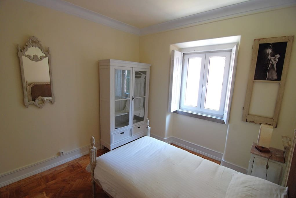 Single room #2