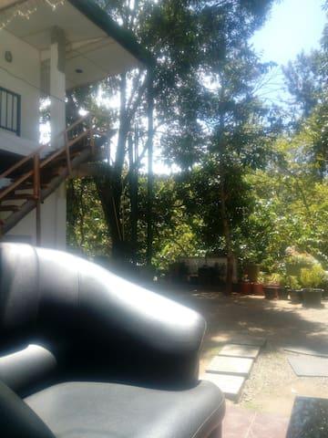 Summer villa Ella sri Lanka2