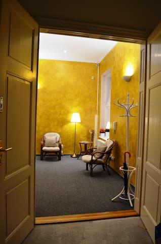 Manderla®  / Room n.2