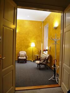 Manderla®  / Room n.2 - Bratislava