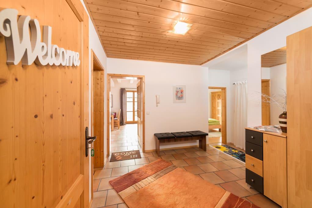 stundenhotel passau hirschaid sauna