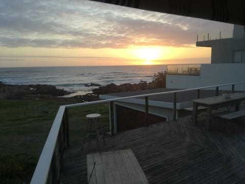 Beach House - Self Catering Unit 2