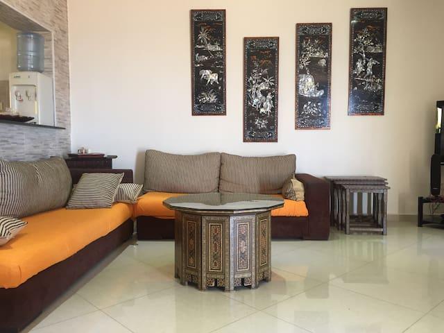 Ben aknoun 2018 with photos top 20 ben aknoun vacation rentals vacation homes condo rentals airbnb ben aknoun algiers province algeria