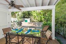 10-623ANGELA-16x9-outdoordining&pool.jpeg