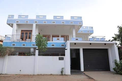 Birunthavanam