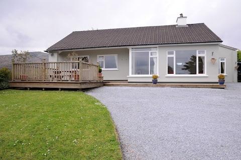 Brooke cottage rental house