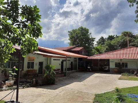 Thepsopon Rehab Resort