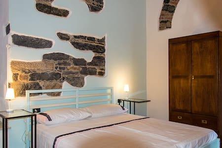 House Nautilus 2 - Cinque Terre - La Spezia - Leilighet
