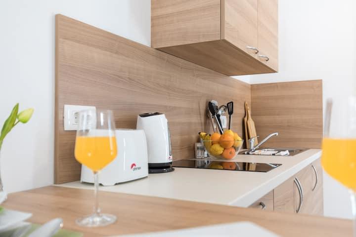 Apartment Solis (62511-A2)