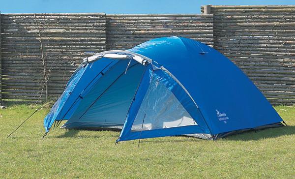 Tent is spacious! & Cheap stay in Copenhagen! - Tents for Rent in Copenhagen Denmark