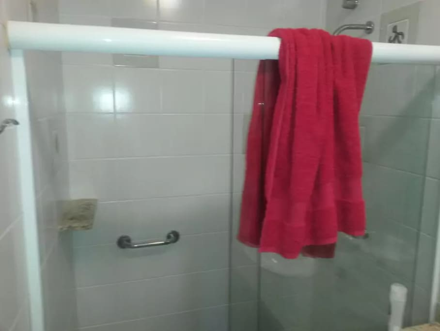 banheiro suite fundos 2