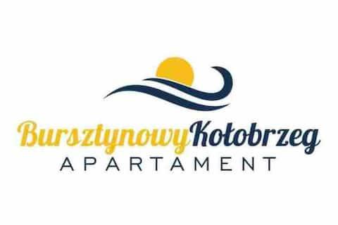 Apartment Amber Kołobrzeg