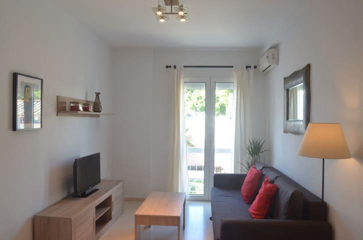 PICASSO HOME