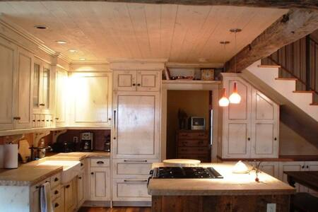 Best Airbnb in Crested Butte! Walk to Everything! - Σπίτι