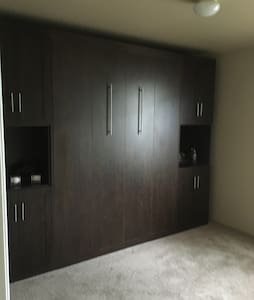 Ski condo in a great location! - Avon - Wohnung