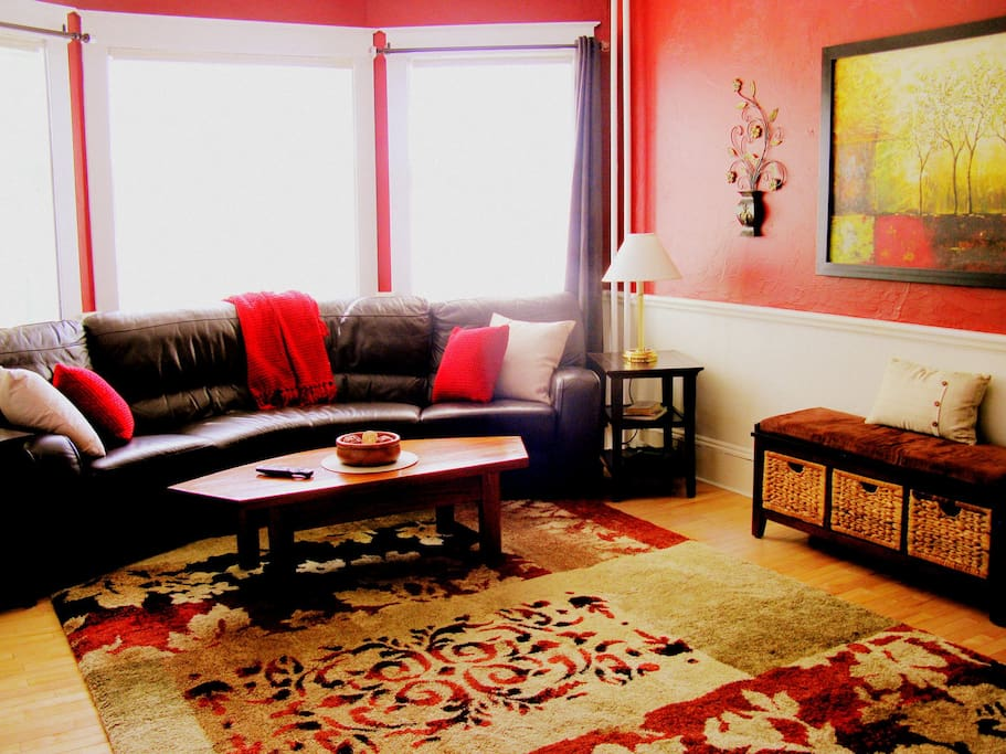 Rooms For Rent Moncton