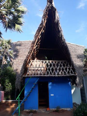 Ranjith Beach View Guest House