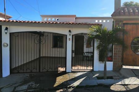 La Casa de Roberto