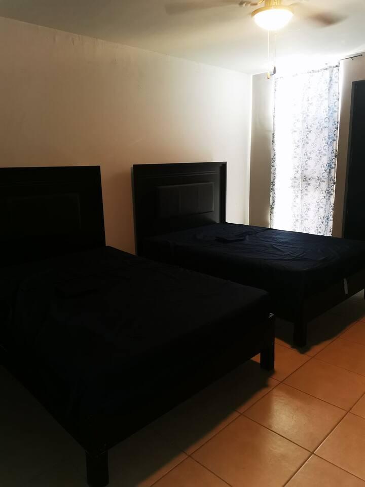608 suites