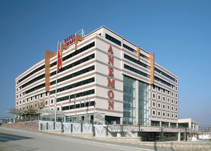 Eskişehir Anemon Otel