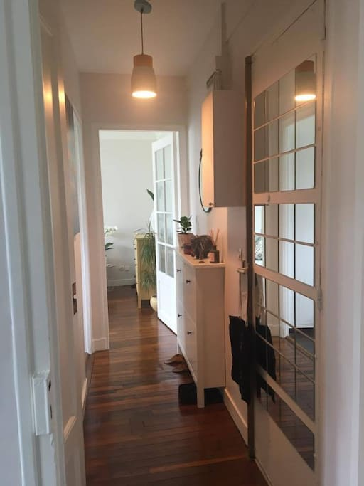Charmant appartement proche de paris appartamenti in - Charmant apprtement masthuggslidengoteborg ...