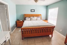 Marco Island 5BR House Family Friendly!