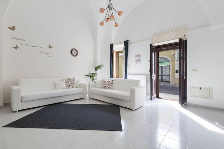 920 Casa Angiulina