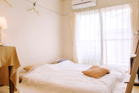 Shared Apartment in Nagoya B - Nagoya-shi