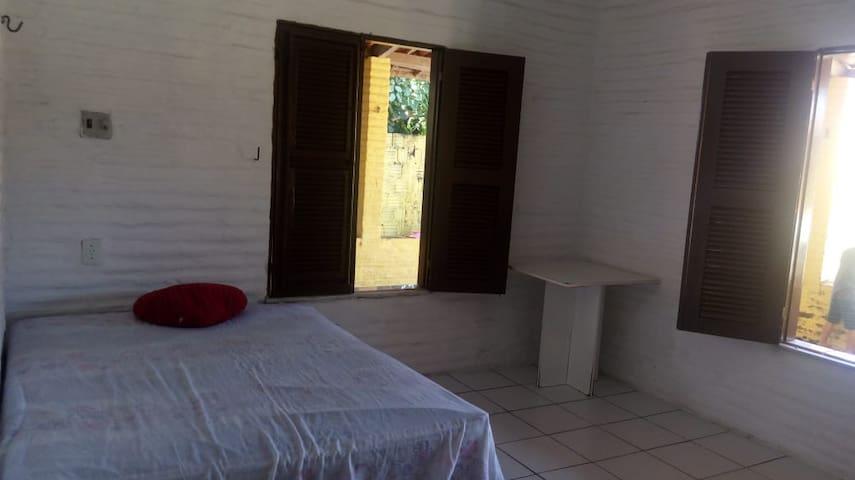 Suite Casal (3)