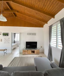 """Lovely """"Casita de Campo"""" with private pool"""