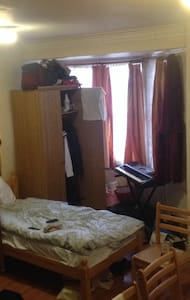 Zone 2 !! 70£ per week - London - Other