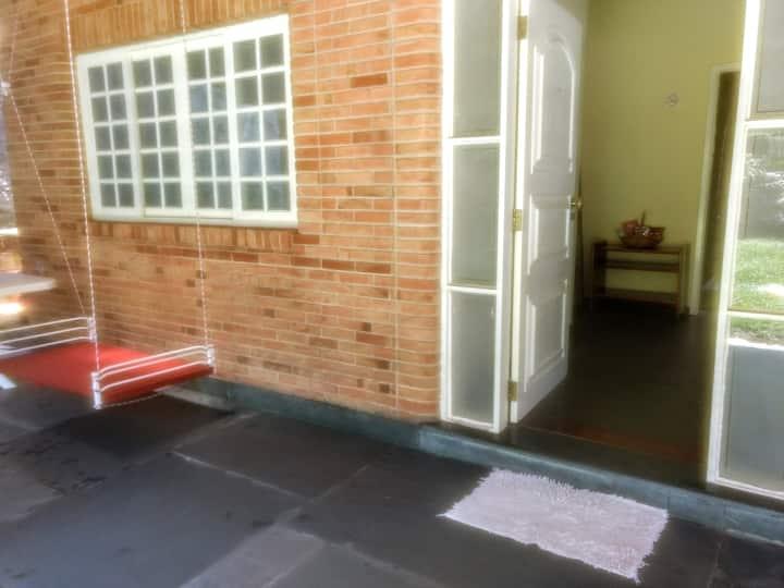 Maffi Flat Service. Embu das Artes apto(2)