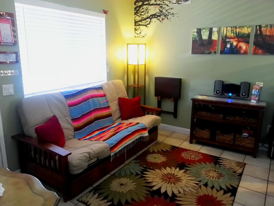 Rooms For Rent In San Diego Under