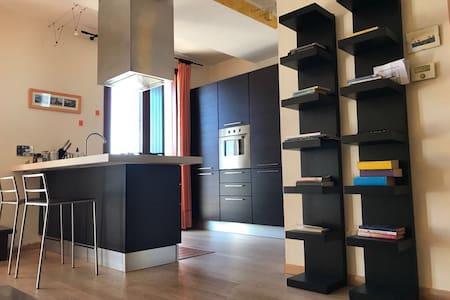 Mini Appartamento - Affitto breve durata