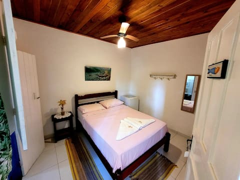 Paraty Suites Near Old Town n1
