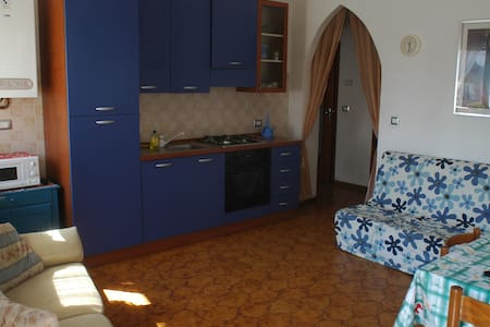 Apartments  Alpi Orobie - Flat
