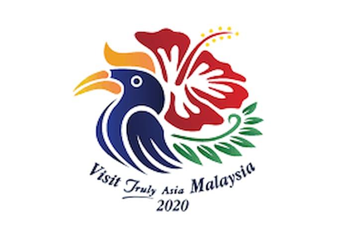 Visits Malaysia 2020