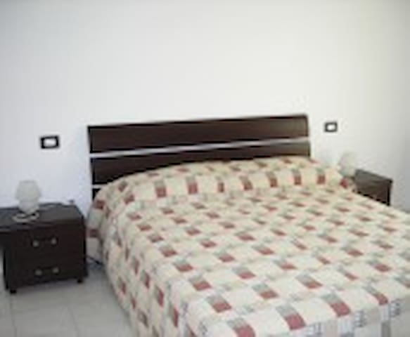 Appartamento Venice House