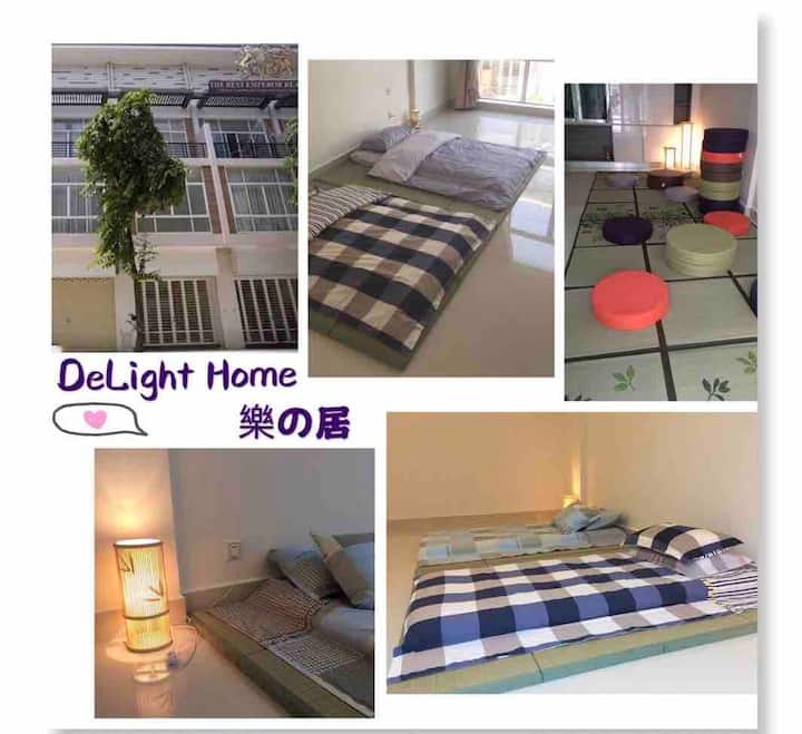 DeLight Home